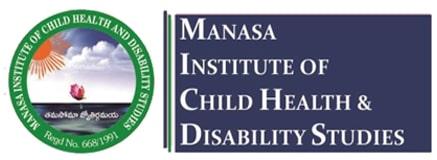 Manasa Institute